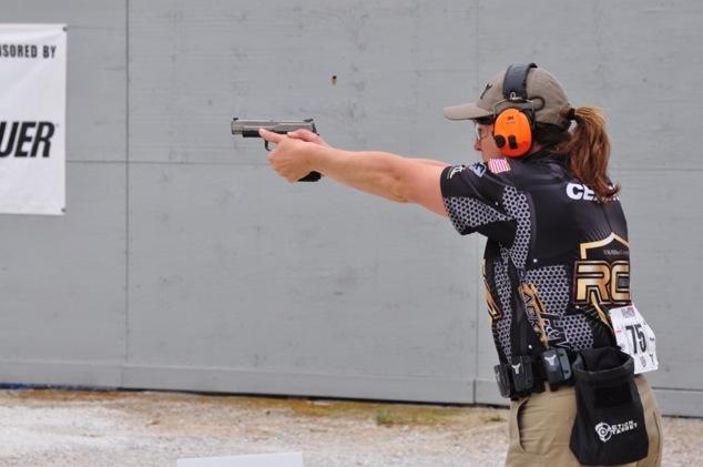 earmuffs-shooting
