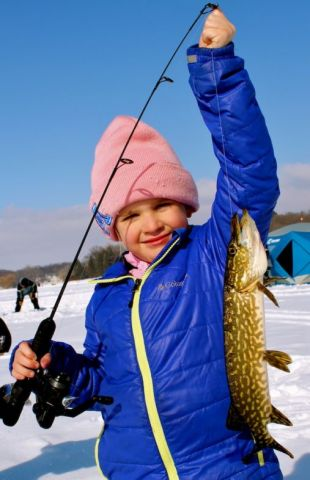 Nat-Youth-ice-fishing