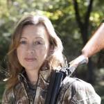 shotgun life_Barb Baird