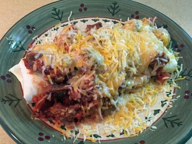 smothered-antelope-burrito