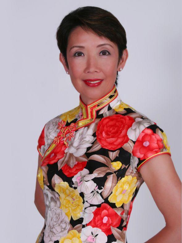 vera-Koo-ming