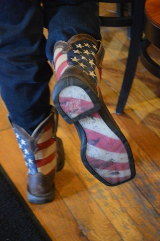 patriotic-cowboy-boot