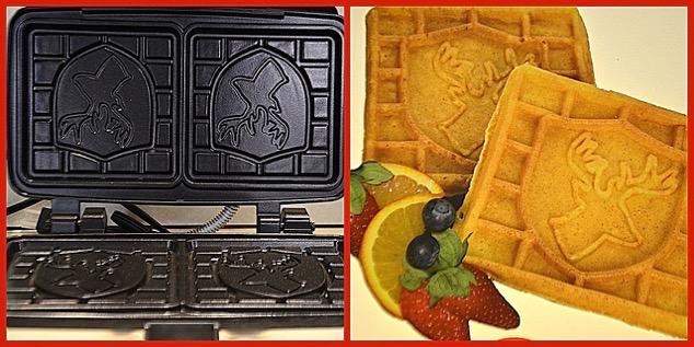 Chefs_Choice_Waffle_Iron