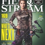Field-n-stream-eva-shockey