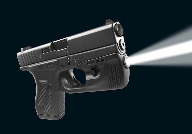 Glock42Light-LaserMax