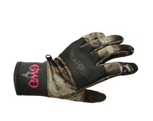 GwG-midweight-glove