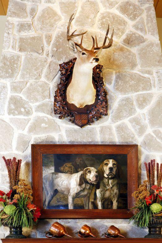 HeritageGameMounts-Winchesterdogs