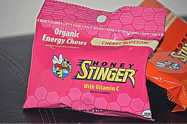 Honey_Stinger_Energy_Chew