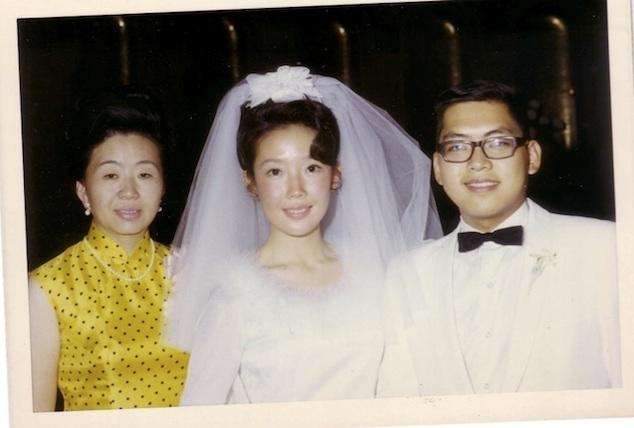 Koo-wedding