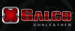 Logo Banner 240 x 100 Galco
