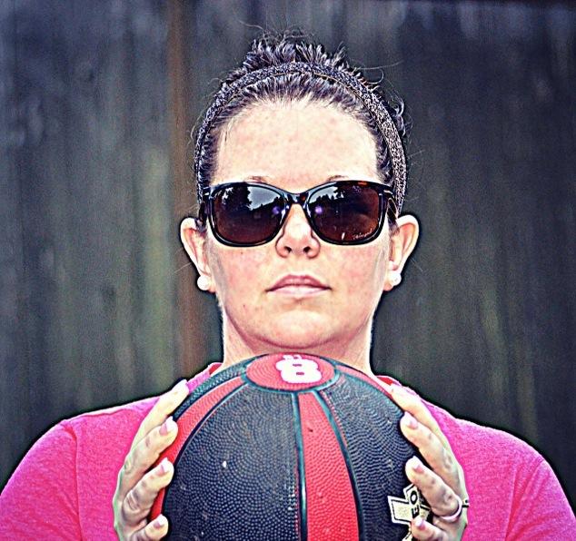 Michelle_Bodenheimer_Oakley_DropIn_Sunglasses Save. Oakley Drop In  Sunglasses