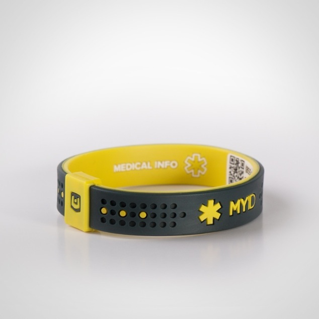 ProductSquare-SPORT-v2-gray-yellow