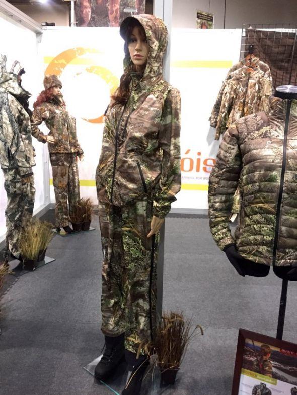 Prois-Galion-camo-rainwear