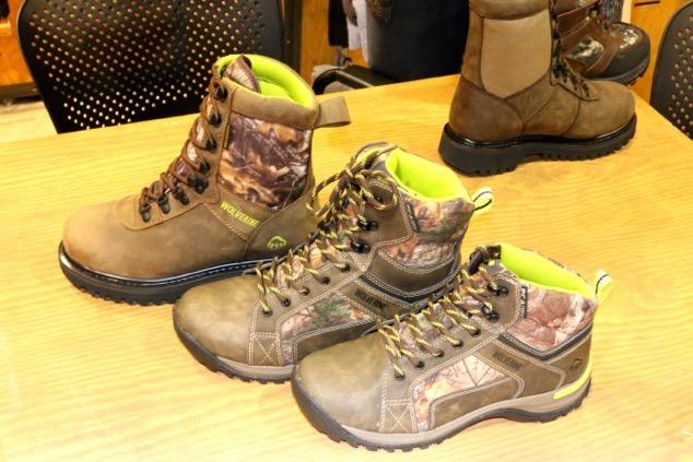Wolverine-Siteline-waterproof-hunting-boots-for-women