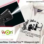 shootlikeagirl-hoodie-lasermaxGLOCK42