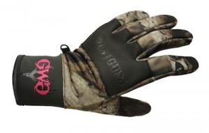 gwg_midw_glove