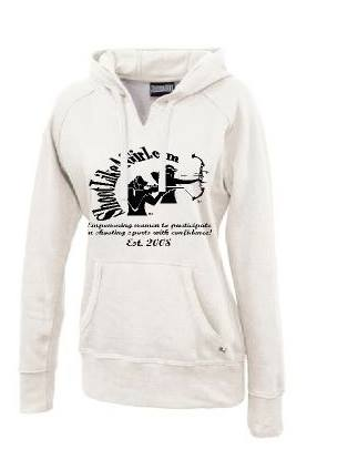 hoodie-shootlikeagirl