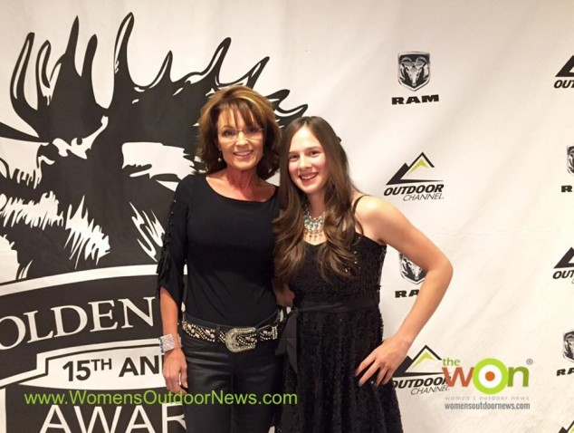 sarah-palin-outdoor-channel