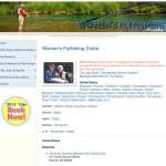 womensflyfishingclubs