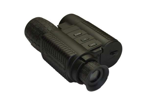 Stealth-cam-monocular-photo-