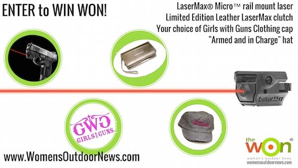 Weekly WON LM-GWG