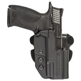 kydex-comp-tacpaddleholster