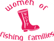 women-of-fishingfamilies