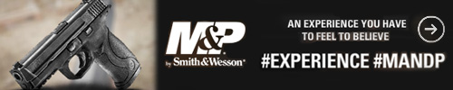 Smith-&-Wesson-ad