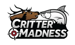 TRCP-crittermadness