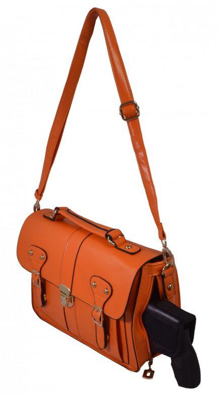 gun-girl-inc-purse