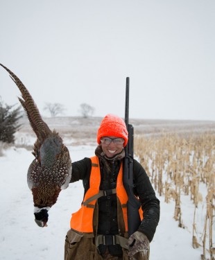 Mia-Remington-pheasant-V3-Sam-Soholt-photo