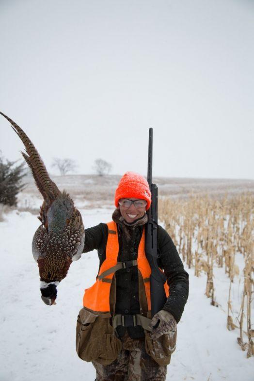 Mia-Remington-pheasant-V3-Sam-Soholt-photo