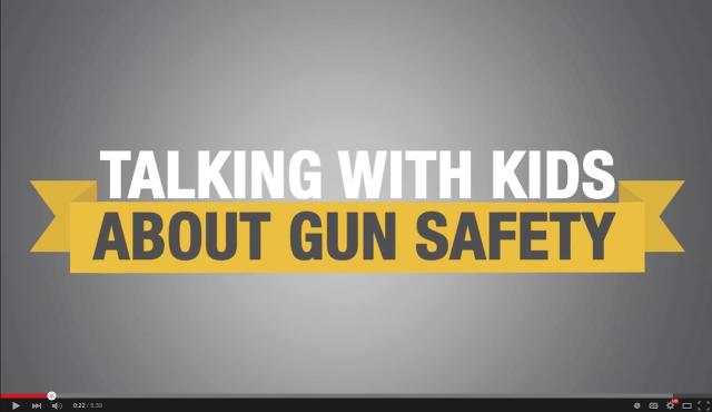 kids-guns