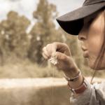 Orvis-woman-flyfisher