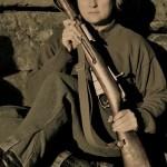 Michelle-Cerino-sniper