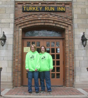 Turkey-Run-Inn