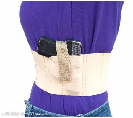 belly-band-with-strap