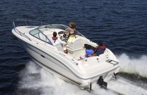 boat-us