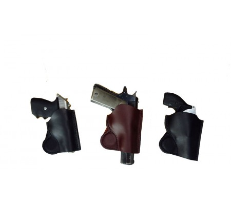 magnetic-holsters