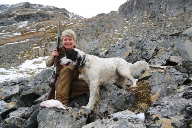 Christine-Cunningham-Alaskabirdhunt