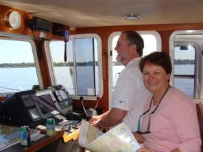 yacht-SWFlaSouthwest Florida Yachts, Inc