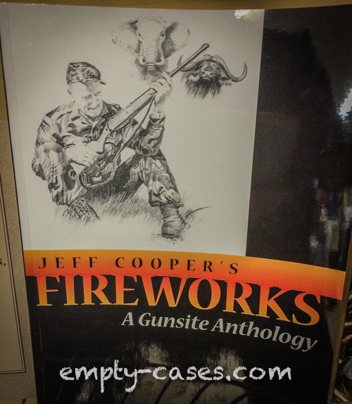 Cooper-book-fireworks