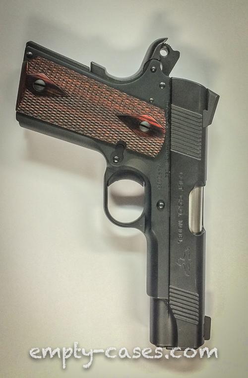 Colt-CCO