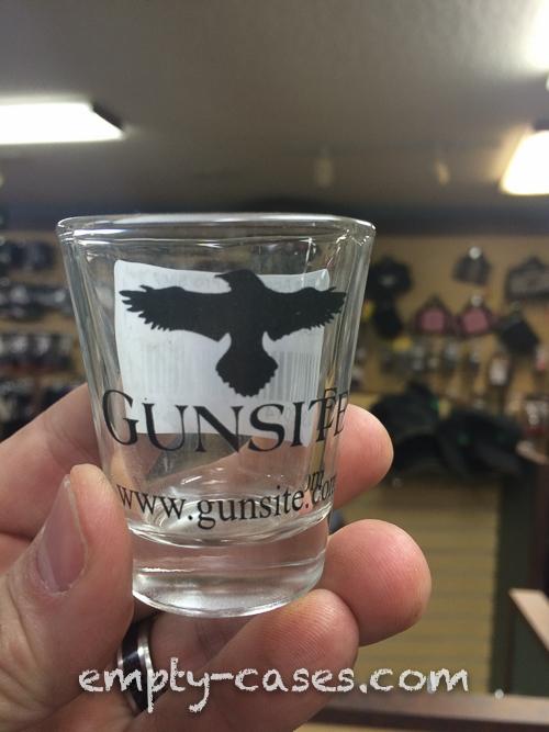 shot-glass-gunsite