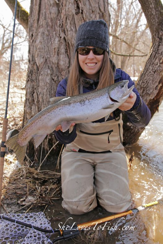 Ashley_Rae-steelhead