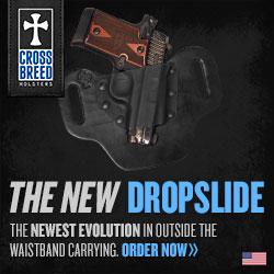 CB-Dropslide