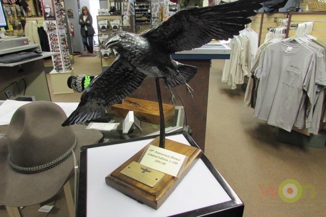 raven-bronze-30thanniversary