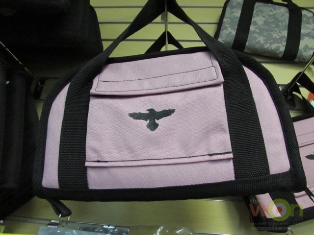 pink-pistol-pouch