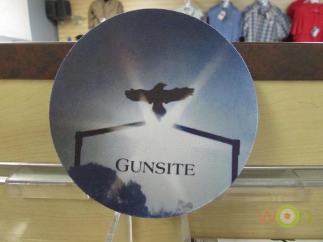 gunsite-coaster