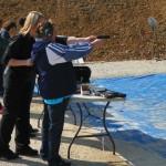 StacyBright-range-instruction